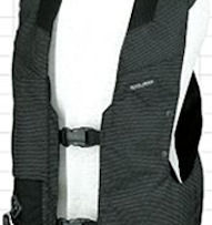 Chaleco-HIT-AIR-protector-para-jinete.-negro.-L-XL