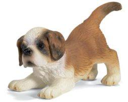 Perros-San-Bernardo-cachorro