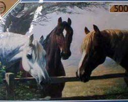 Rompecabezas-de-1000-piezas-El-caballo