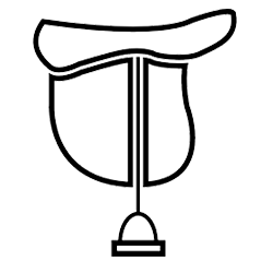 Silla