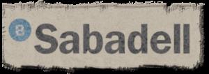 bsabadell