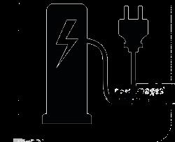 Cercas eléctricos