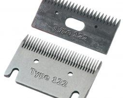 -Set-de-peine-y-cuchilla-LC-122-para-apurado-corto