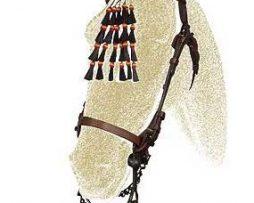 0_Mosquero-Suhis-cerda-natural-de-20-borlas-marron-abierto-blanco