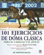 101-ejercicios-de-doma-clasica-de-Jec-Aristotle-Ballou