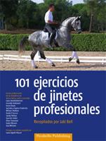 101-ejercicios-de-jinetes-profesionales-de-Jaki-Bell