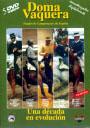 5-DVD--s-Doma-vaquera.-Finales-de-Campeonatos-de-Espana