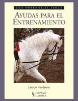 Ayudas-para-el-entrenamiento-de-Carolyn-Henderson