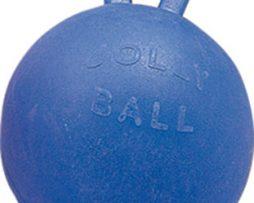Balon-para-caballos---Horse-Ball---