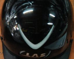 CASCO-PARA-JINETE-LAS-NEW-DRAGON-RENDIMIENTO-ACTIVO.NEGRO-56
