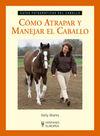 Como-atrapar-y-manejar-el-caballo-de-Kelly-Marks
