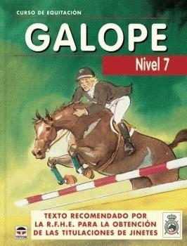 Curso-de-equitacion-GALOPE-(Nivel-7)