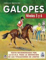 Curso-de-equitacion-GALOPE-(Niveles-5-y-6)