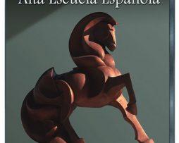 DVD-1er-Campeonato-de-Espana.-Alta-Escuela-Espanola