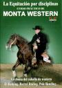 DVD-Disciplinas.-Curso-practico-de-Monta-Western-I