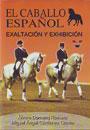DVD-El-caballo-espanol.-Exaltacion-y-exhibicion