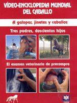 DVD-Enciclopedia-mundial-del-caballo.-Razas-y-veterinario