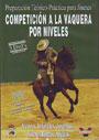 DVD-Preparacion-teorico-practica-para-jinetes-(3-DVDS)