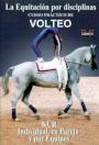 Disciplinas.-Curso-practico-de-Volteo-II