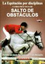 Disciplinas.-Salto-de-Obstaculos-I