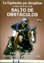 Disciplinas.-Salto-de-Obstaculos-II