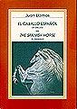 El-caballo-espanol-de-Juan-Llamas