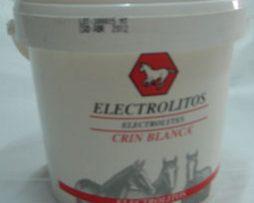 Electrolitos---CRIN-BLANCA---750gr