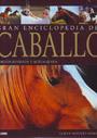 Gran-enciclopedia-del-caballo-de-E.H.-Edwards-(actualizada)