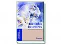 Jornadas-Ecuestres-II.-2000-Anos-de-Nuestro-Caballo