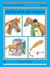 Manejo-facil-del-caballo--Guias-ecuestres-ilust---i0n623052