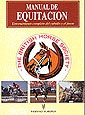 Manual-de-equitacion-de-British-Horse-Society-(Clasico)