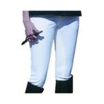 Pantalon-algodon-Zaldi--confort--UNISEX-T36