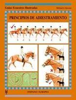 Principios-de-adiestramiento-Michael-J.-Stevens