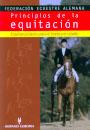 Principios-de-la-equitacion---ensenanza-basica