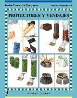Protectores-y-vendajes-de-Jane-Holderness-Roddam