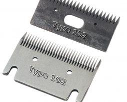 Set-peine-y-cuchilla-LC-102-para-esquileo-normal