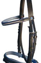 Stubben-Cabezada-simple-KILKENNY-1008.-Negro-y-azul