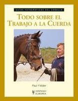 Todo-sobre-el-trabajo-a-la-cuerda-Paul-Fielder
