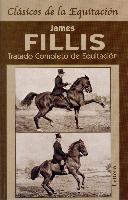 Tratado-completo-de-equitacion-de-James-Fillis