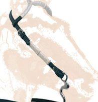 Zaldi-Cabezada-Zaldi-con-orejera-en-negro-con-adornos