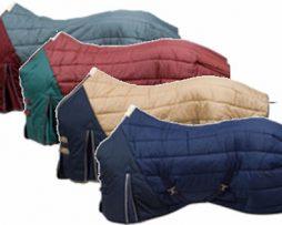 Zaldi-Manta-invierno-BI-Color-de-ZALDI.-Azul-120-160cm