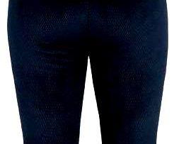 Zaldi-Pantalon-T08-Zaldi-de-algodon--confort--negro
