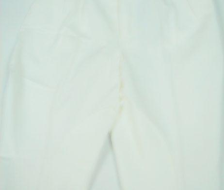 Zaldi-Pantalon-algodon-Zaldi--Technisport--T38