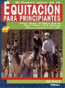 _var_www_libreriadeportiva.com_public_html_imagenes_9788430_978843054078