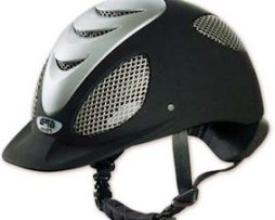 2_CASCO-GPA-SPEED-AIR.-GRIS-T.58