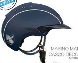 Casco-CASCO-Mistrall-New-Azul--T.57-58
