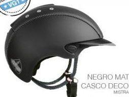 Casco-CASCO-Mistrall-New-Negro--T.54-56